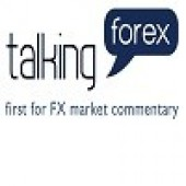 Talking forex