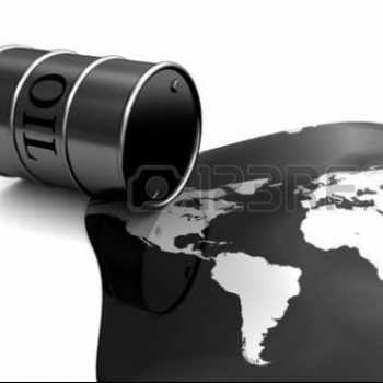 Forex crude oil live price
